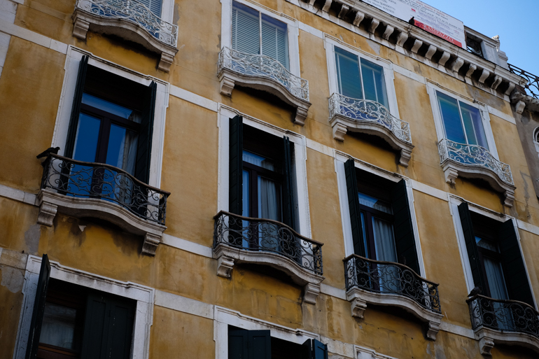 Style-Shiver-Travel-Italy-Venice-1