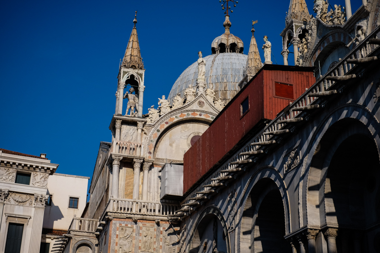 Style-Shiver-Travel-Italy-Venice-2