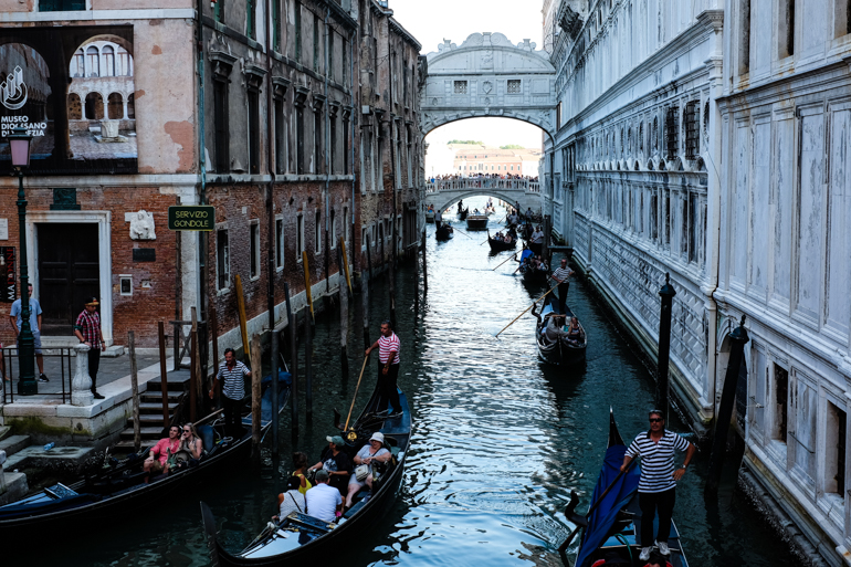 Style-Shiver-Travel-Italy-Venice-3