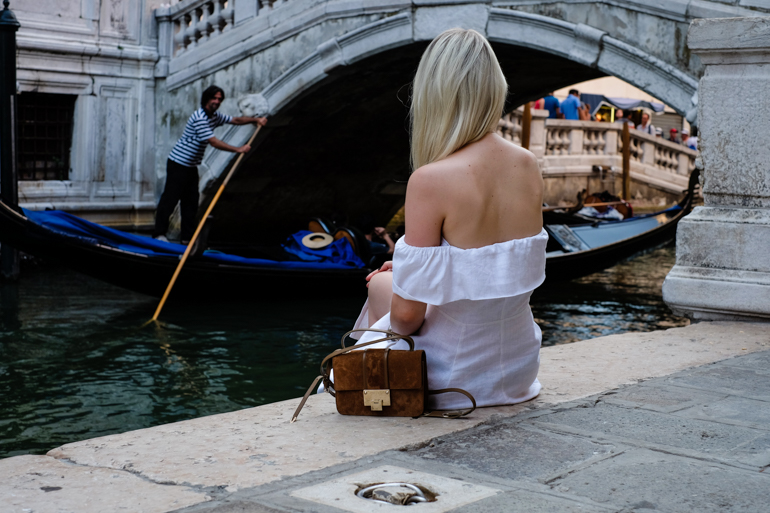 Style-Shiver-Travel-Italy-Venice-5