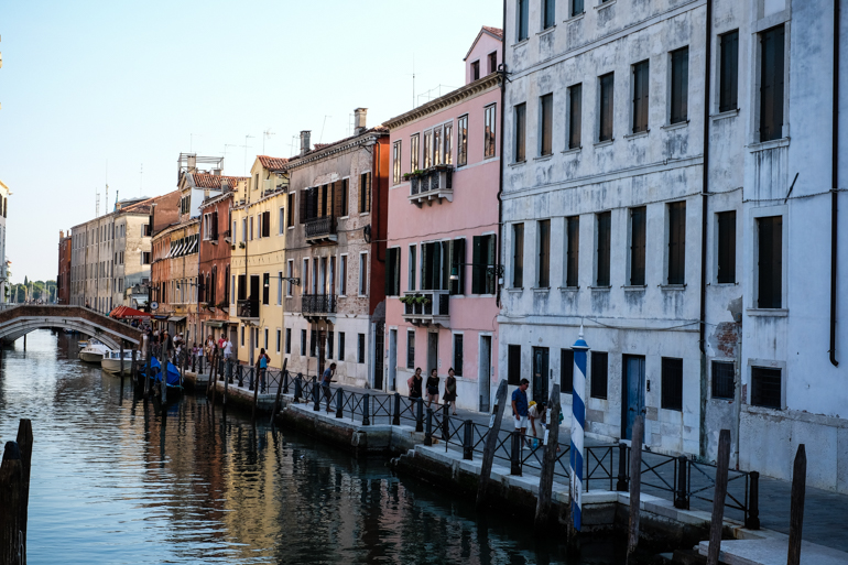 Style-Shiver-Travel-Italy-Venice-6