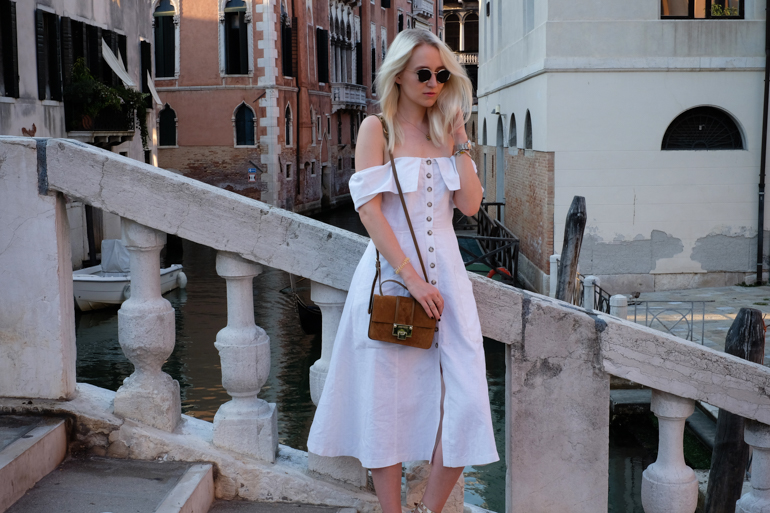 Style-Shiver-Travel-Italy-Venice-7