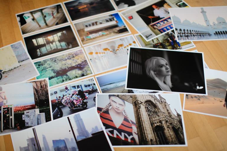Style-Shiver-goekhan-tas-photography-11