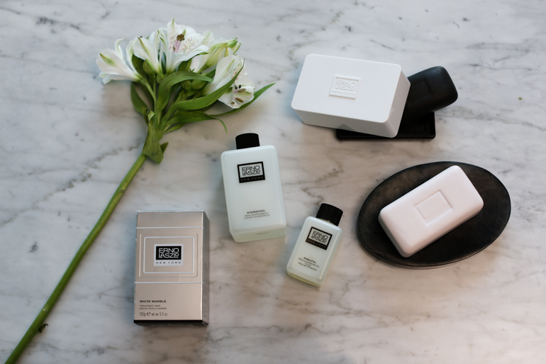 Style-Shiver-Beauty-Erno-Laszlo-Face-Soap-1