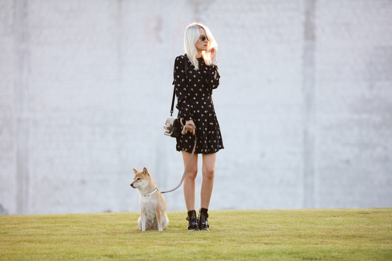 Style-Shiver-Outfits_Sunset-Walk-1