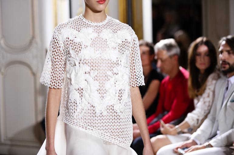 Style-Shiver-Fashion-Kaviar-Gauche-ss-16-10