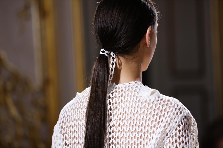 Style-Shiver-Fashion-Kaviar-Gauche-ss-16-13
