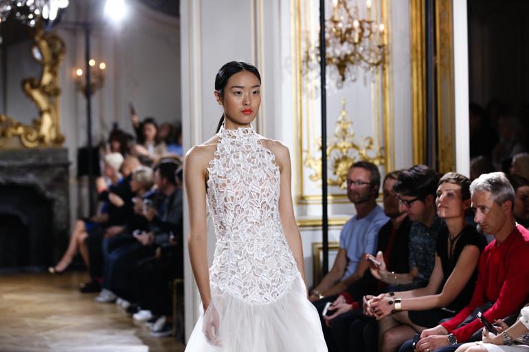 Style-Shiver-Fashion-Kaviar-Gauche-ss-16-14