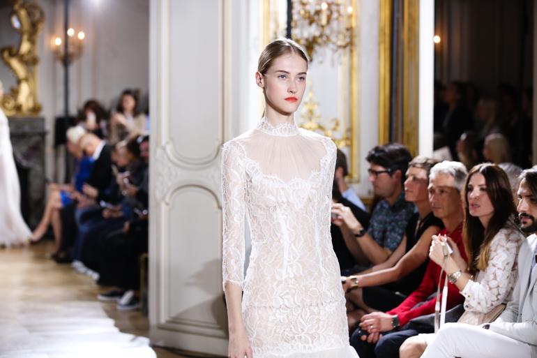 Style-Shiver-Fashion-Kaviar-Gauche-ss-16-15