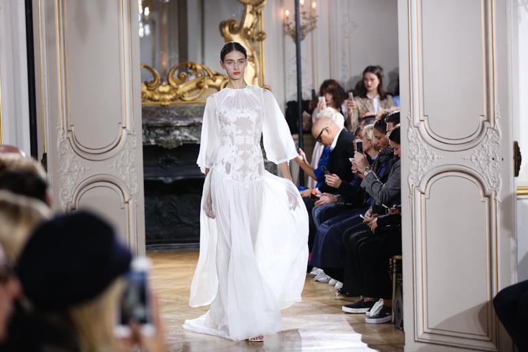 Style-Shiver-Fashion-Kaviar-Gauche-ss-16-16