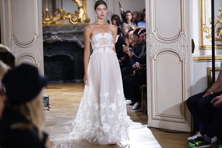 Style-Shiver-Fashion-Kaviar-Gauche-ss-16-17