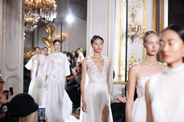 Style-Shiver-Fashion-Kaviar-Gauche-ss-16-19