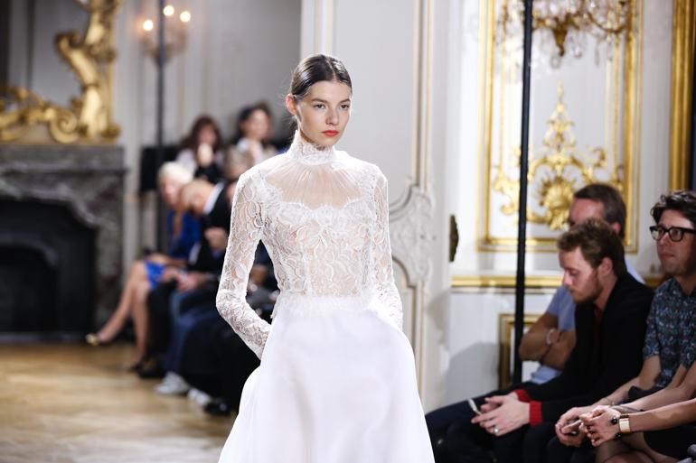 Style-Shiver-Fashion-Kaviar-Gauche-ss-16-5
