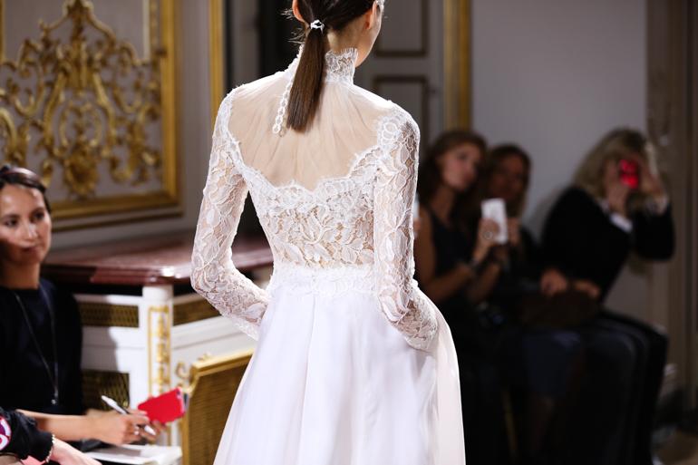 Style-Shiver-Fashion-Kaviar-Gauche-ss-16-6
