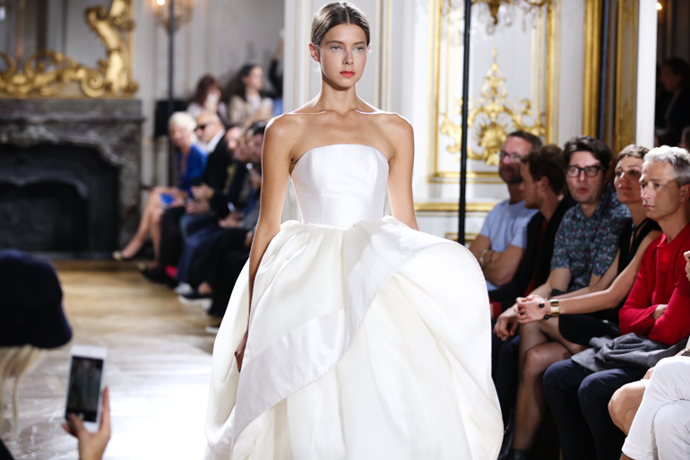 Style-Shiver-Fashion-Kaviar-Gauche-ss-16-7