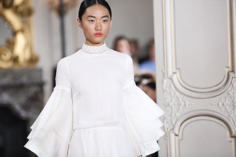 Style-Shiver-Fashion-Kaviar-Gauche-ss-16-8