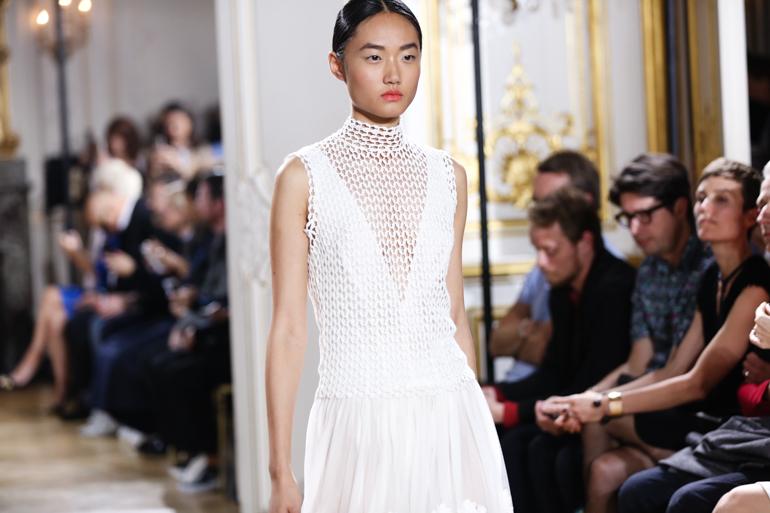 Style-Shiver-Fashion-Kaviar-Gauche-ss-16-9
