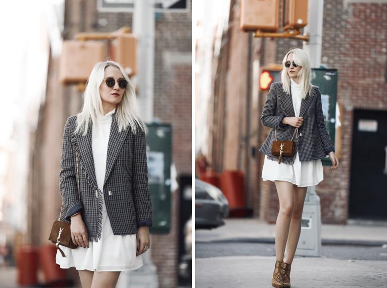 Style-Shiver-Outfits-JULIANE-YSL-120-WEB-2