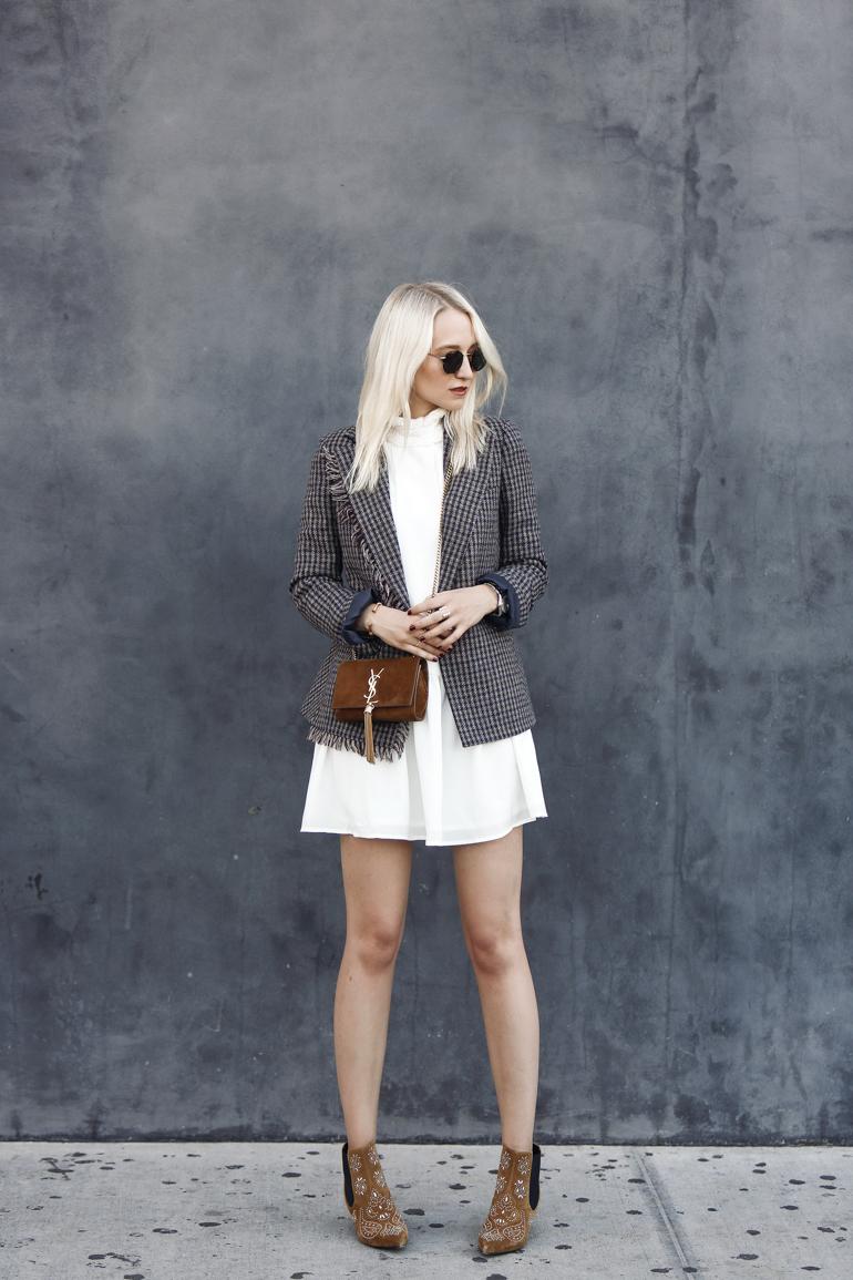 Style-Shiver-Outfits-JULIANE-YSL-120-WEB-4