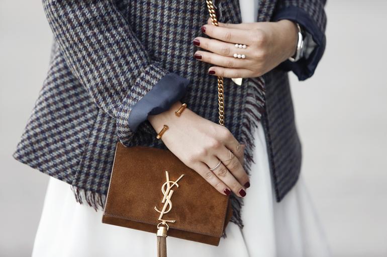 Style-Shiver-Outfits-JULIANE-YSL-120-WEB-5