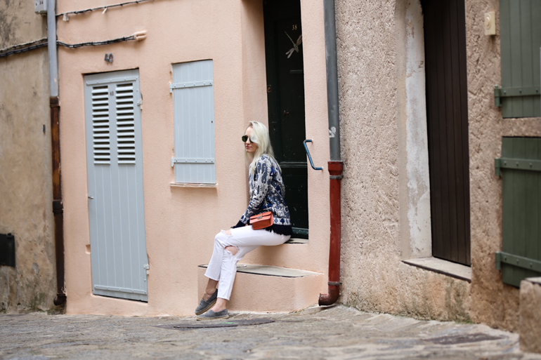 Style-Shiver-Travel-France-Travel-Diary-28