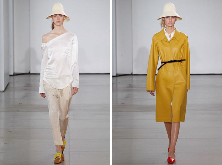 _arc0108_fashionshow_article_portrait Kopie