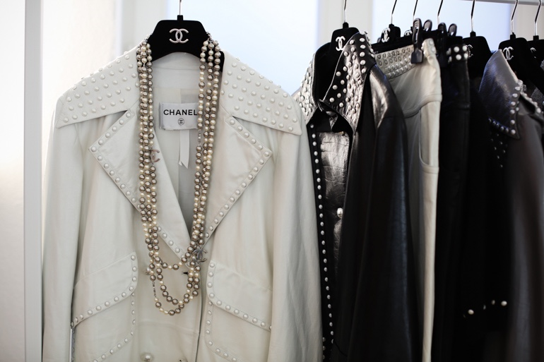 Style-Shiver-Fashion-Chanel-Spring-Summer-16-15