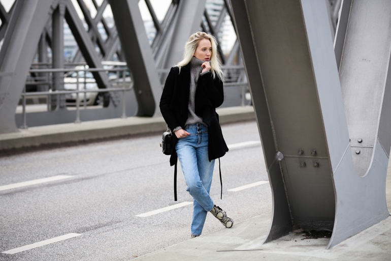 Style-Shiver-Outfits-Drykorn-Mantel-1