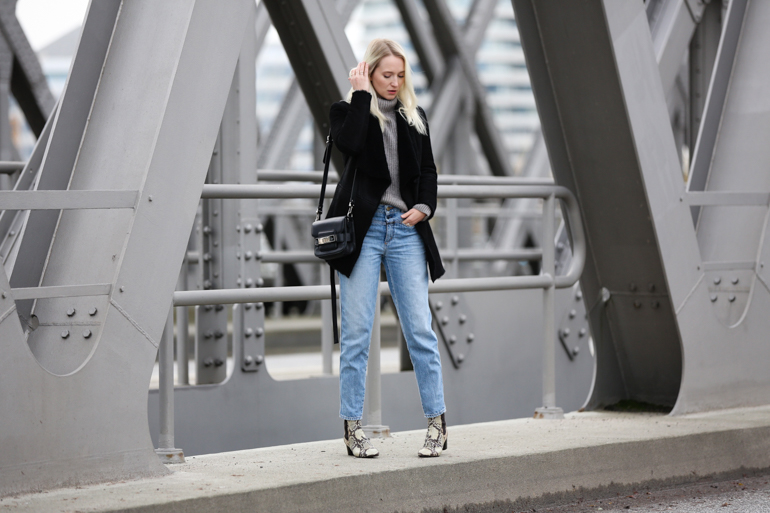 Style-Shiver-Outfits-Drykorn-Mantel-2