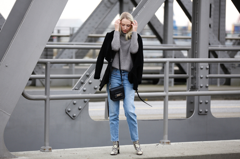 Style-Shiver-Outfits-Drykorn-Mantel-3