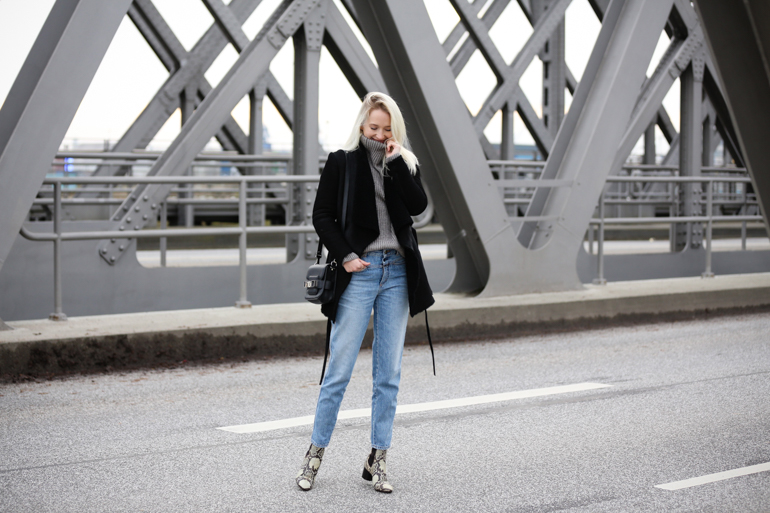 Style-Shiver-Outfits-Drykorn-Mantel-5