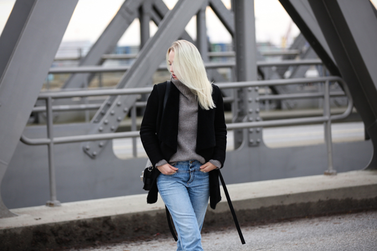 Style-Shiver-Outfits-Drykorn-Mantel-7