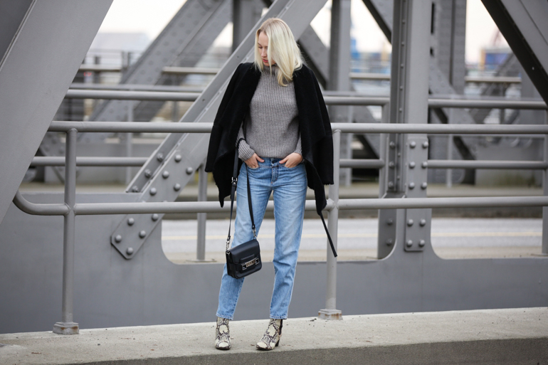 Style-Shiver-Outfits-Drykorn-Mantel-8