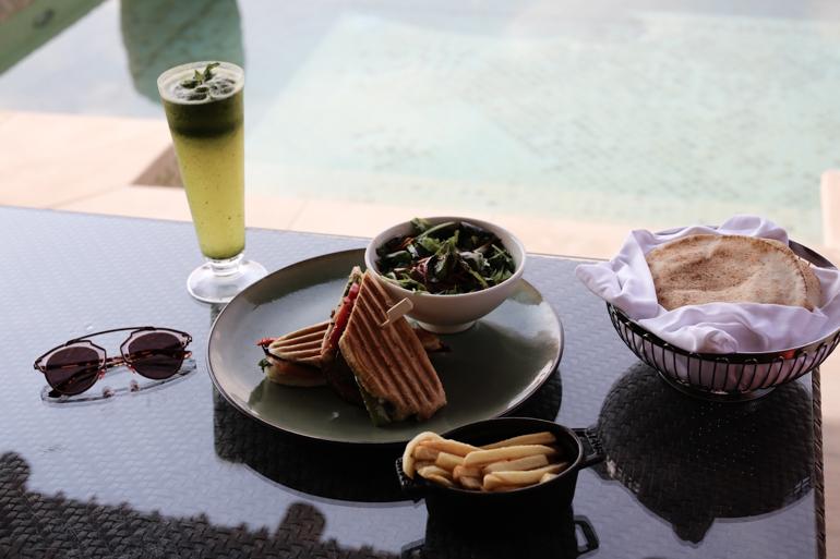 Style-Shiver-Travel-Anantara-Qasr-Al-Sarab-Desert-Resort-10