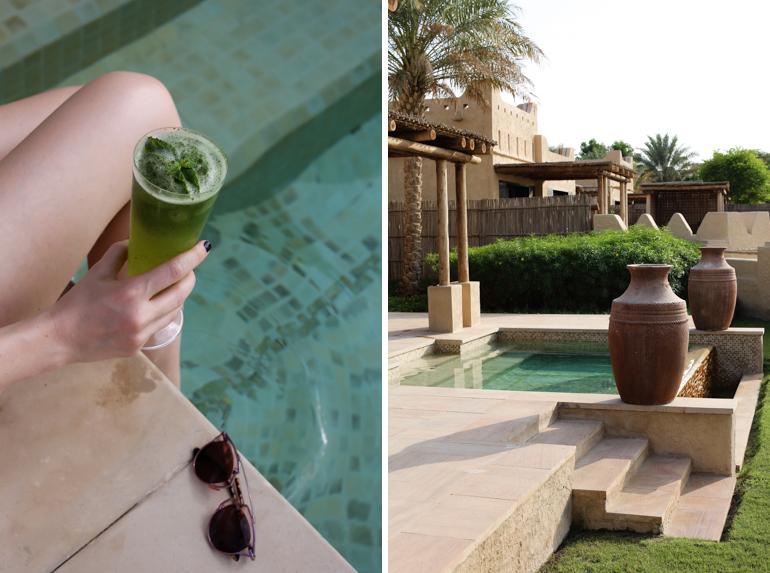 Style-Shiver-Travel-Anantara-Qasr-Al-Sarab-Desert-Resort-12
