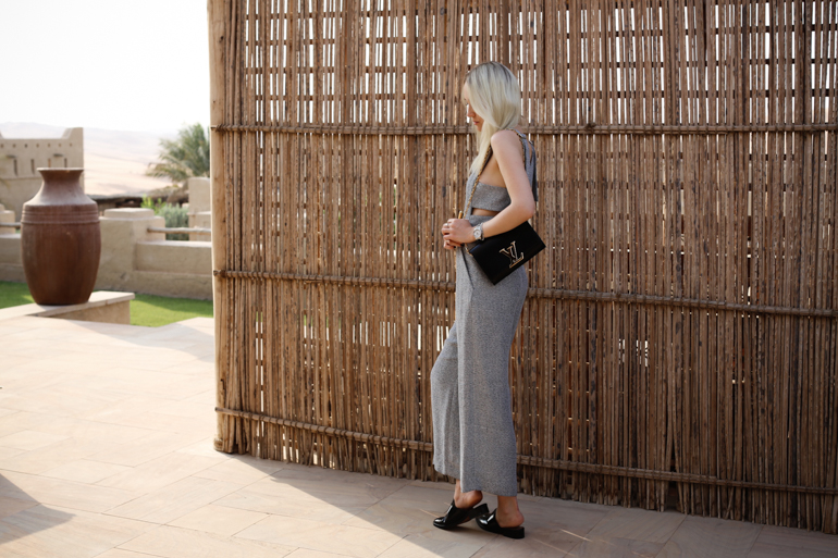 Style-Shiver-Travel-Anantara-Qasr-Al-Sarab-Desert-Resort-14A