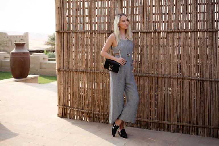 Style-Shiver-Travel-Anantara-Qasr-Al-Sarab-Desert-Resort-14B
