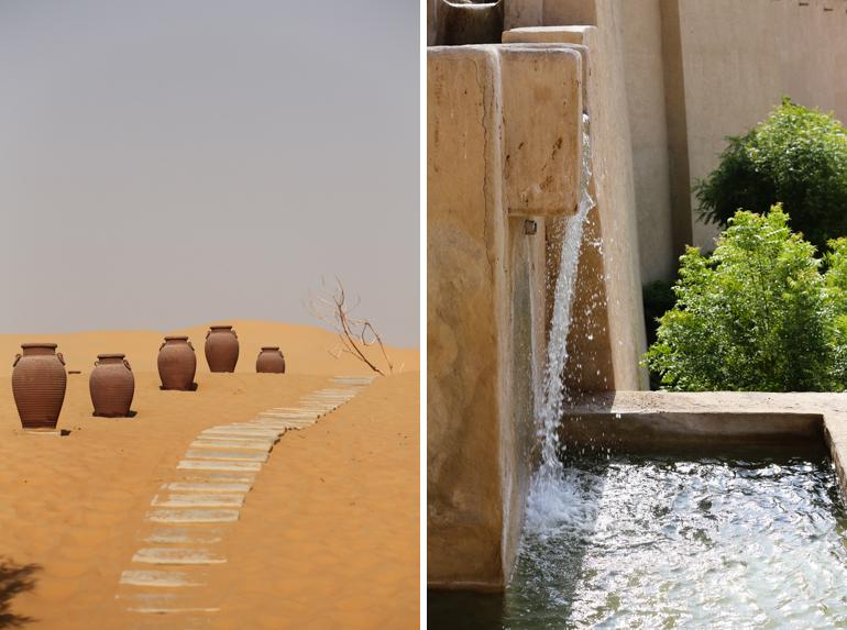 Style-Shiver-Travel-Anantara-Qasr-Al-Sarab-Desert-Resort-16