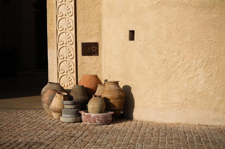 Style-Shiver-Travel-Anantara-Qasr-Al-Sarab-Desert-Resort-18