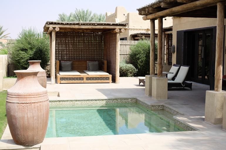 Style-Shiver-Travel-Anantara-Qasr-Al-Sarab-Desert-Resort-2