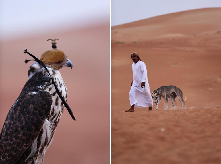 Style-Shiver-Travel-Anantara-Qasr-Al-Sarab-Desert-Resort-20