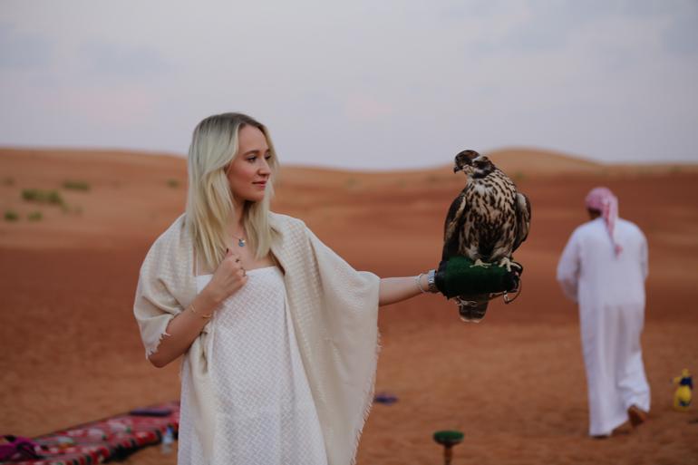 Style-Shiver-Travel-Anantara-Qasr-Al-Sarab-Desert-Resort-25