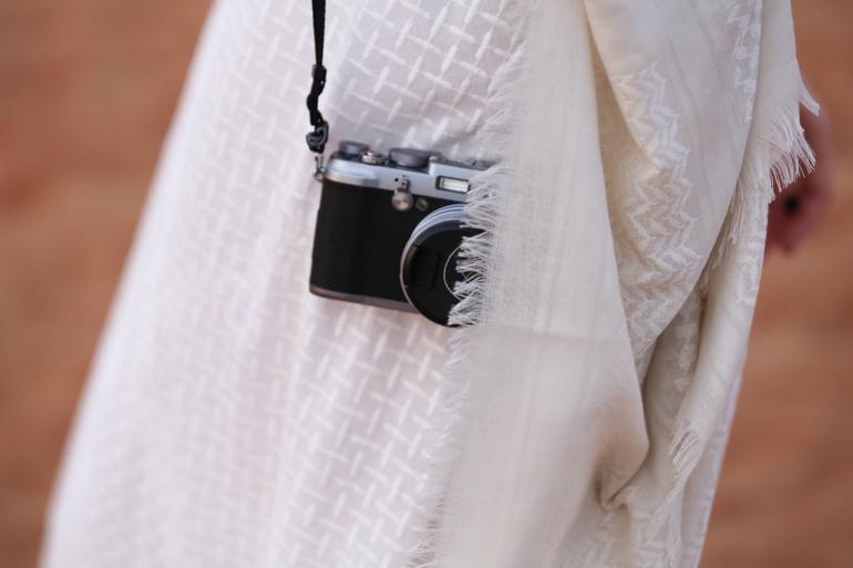 Style-Shiver-Travel-Anantara-Qasr-Al-Sarab-Desert-Resort-28