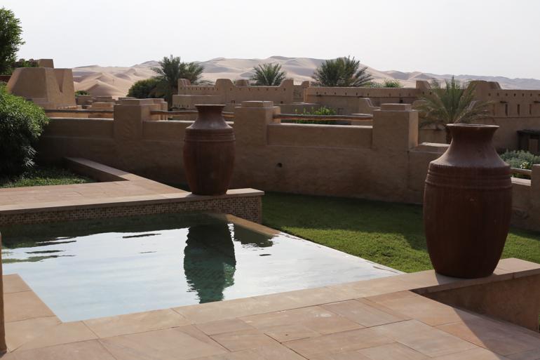 Style-Shiver-Travel-Anantara-Qasr-Al-Sarab-Desert-Resort-3