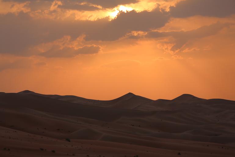 Style-Shiver-Travel-Anantara-Qasr-Al-Sarab-Desert-Resort-32