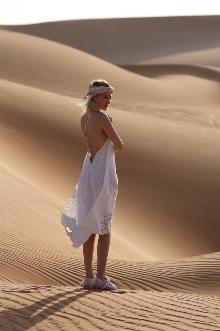 Style-Shiver-Travel-Anantara-Qasr-Al-Sarab-Desert-Resort-33