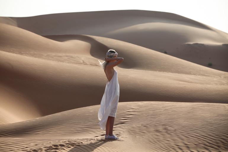 Style-Shiver-Travel-Anantara-Qasr-Al-Sarab-Desert-Resort-35