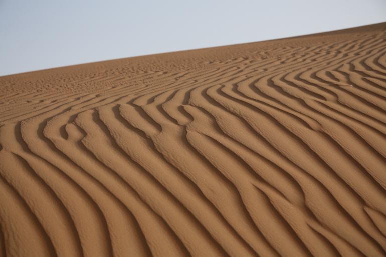 Style-Shiver-Travel-Anantara-Qasr-Al-Sarab-Desert-Resort-36