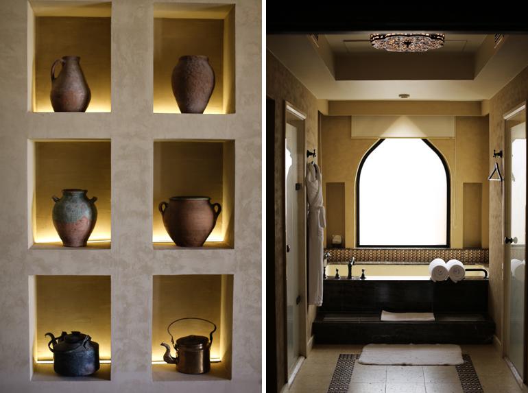 Style-Shiver-Travel-Anantara-Qasr-Al-Sarab-Desert-Resort-4
