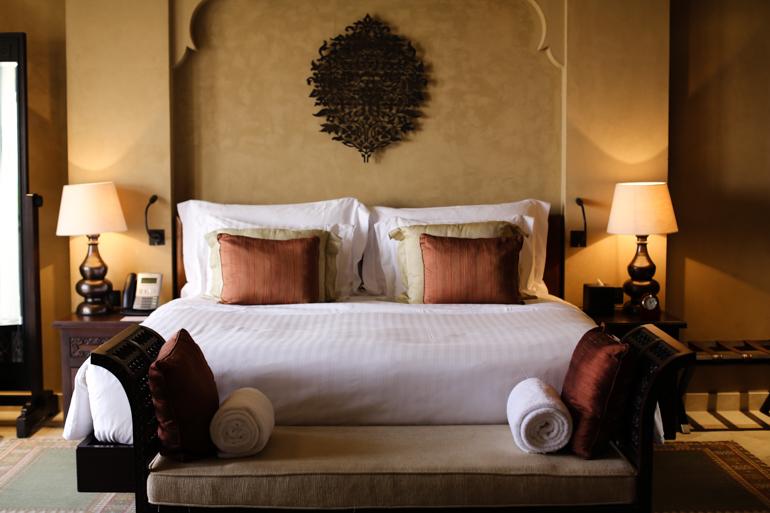 Style-Shiver-Travel-Anantara-Qasr-Al-Sarab-Desert-Resort-5